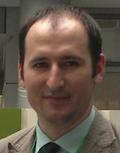 Daniel-Constantin Mierla