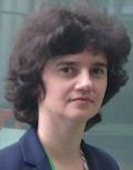 Elena-Ramona Modroiu
