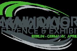kamailio-from-world-logo
