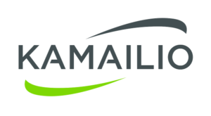 kamailio-logo-2015-transparent-small